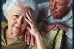 http://temp_thoughts_resize.s3.amazonaws.com/41/fa10ef1c4066777811b8e1849b6072/worried_elderly_couple.jpg